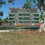BribieApartments2